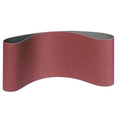 Brúsny pás na drevo pre ručné pásové brúsky Klingspor LS 309 XH