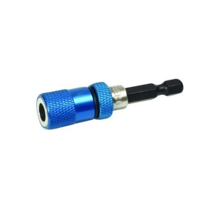 Magnetický držiak bitov nastaviteľný Stahlberg Screwcap