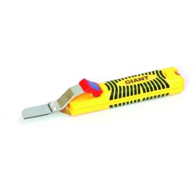 Nôž odizolovávací elektrikársky