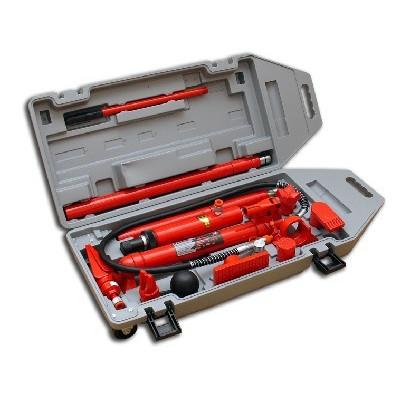 Rozpínacia súprava hydraulická 10t