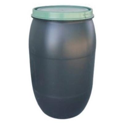 Barel plastový 120L