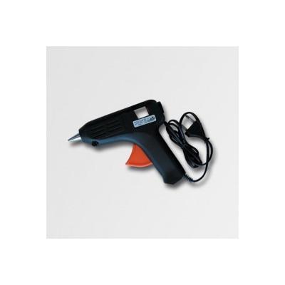 Elektrická lepiaca pištoľ, P19906, 40W