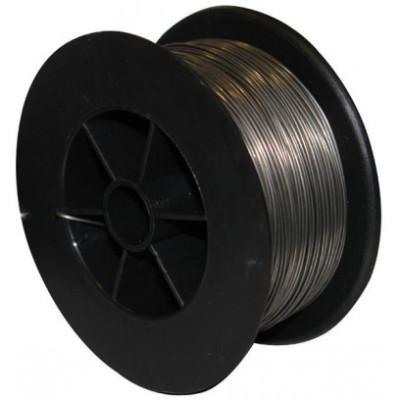 Zvárací dôt trubičkový 0,9mm 0,40kg