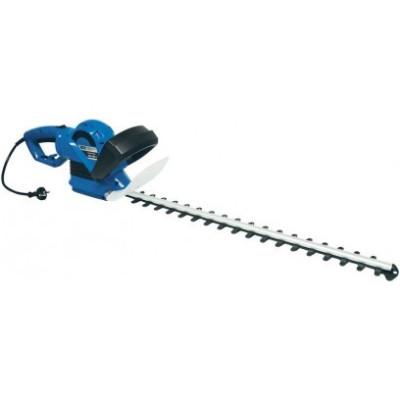 Elektrické nožnice na živý plot Güde GHS 510 P