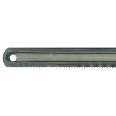 Pílový list na kov, Pilana 2950 Cr, jednostranný