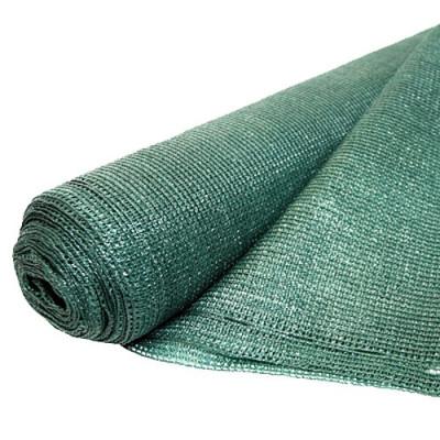 Tkanina tieniaca 85%, HDPE, 150g/m², 10m,  Strend