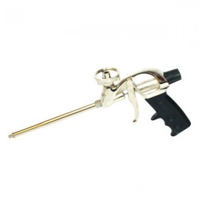 Pištol na PU penu, celokovová, Festa