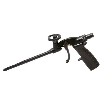 Pištol na PU penu, teflónová, Festa