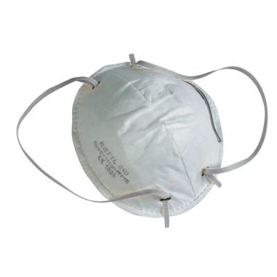 Respirátor Refil 810, P1, bez ventilu